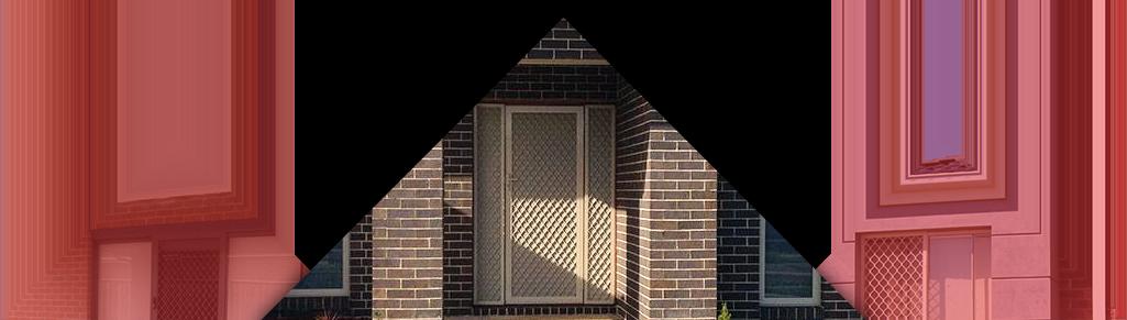 window grill img