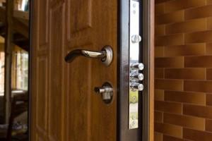 Security Doors Coburg E1521611621146