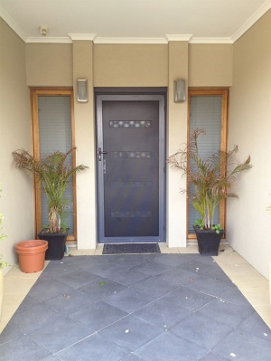 Security Doors And Screens Blackburn